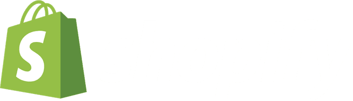 Shopify Review - Sell from anywhere