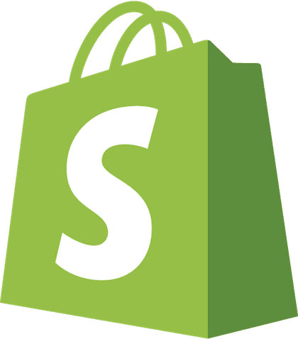 Shopify Reviews – is Shopify worth it? (2021)