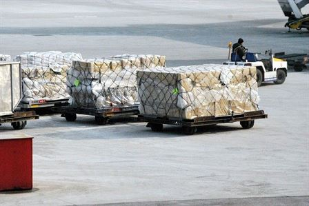 Drop-Shipping-Freight
