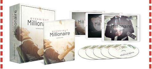 Overnight-Millionaire-System-Review