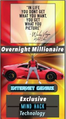 Overnight-Millionaire-mind-hacks-you-get-what-you-picture